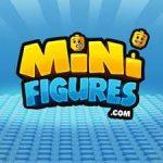 The Sundead Custom Minifigures